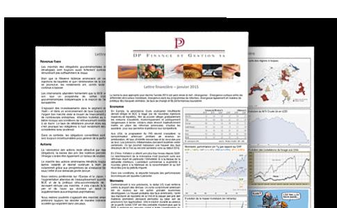 img-letter-financial